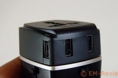 EM-Reviews_Adaptador_de_Viaje_Mundial_con_4_Puertos_USB0501