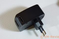 EM-Reviews_Adaptador_de_Viaje_Mundial_con_4_Puertos_USB0504
