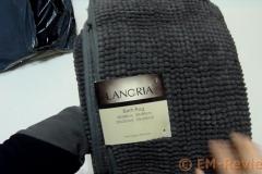 EM-Reviews_Alfombras_de_Baño_de_Pelo_Grueso_LANGRIA6334