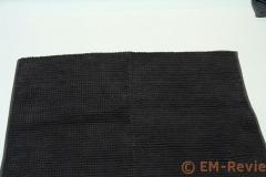 EM-Reviews_Alfombras_de_Baño_de_Pelo_Grueso_LANGRIA6341