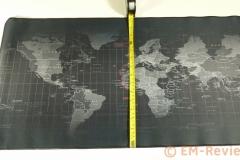 EM-Reviews_Alfombrilla_mapa_Mundi_40x883132