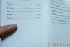 EM-Reviews_Almohadilla_electrica_MARNUR5808