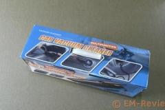EM-Reviews_Aspiradora_para_coche_WEINAS5217