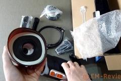 EM-Reviews_Aspiradora_para_coche_WEINAS5220