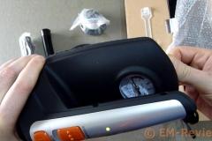 EM-Reviews_Aspiradora_para_coche_WEINAS5222