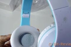 EM-Reviews_Auriculares_Bluetooth_blancos_plegables0085