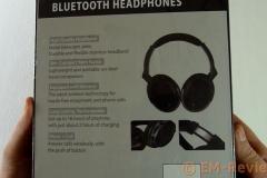 EM-Reviews_Auriculares_Bluetooth_LinkWitz4202