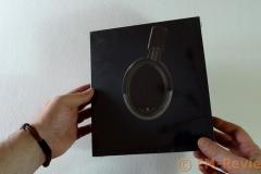 EM-Reviews_Auriculares_Bluetooth_LinkWitz4204