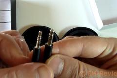 EM-Reviews_Auriculares_Bluetooth_LinkWitz4206