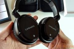 EM-Reviews_Auriculares_Bluetooth_LinkWitz4207