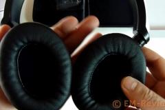 EM-Reviews_Auriculares_Bluetooth_LinkWitz4209
