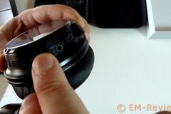 EM-Reviews_Auriculares_Bluetooth_LinkWitz4212