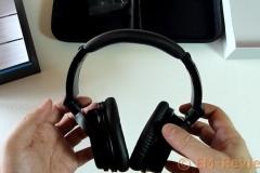 EM-Reviews_Auriculares_Bluetooth_LinkWitz4213