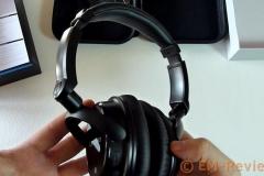 EM-Reviews_Auriculares_Bluetooth_LinkWitz4215