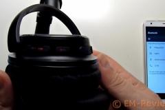 EM-Reviews_Auriculares_Bluetooth_LinkWitz4216