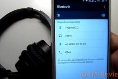 EM-Reviews_Auriculares_Bluetooth_LinkWitz4219