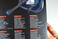 EM-Reviews_Auriculares_Gaming_Microfono_Micolindun4095