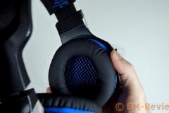 EM-Reviews_Auriculares_Gaming_Microfono_Micolindun4099