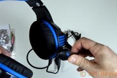 EM-Reviews_Auriculares_Gaming_Microfono_Micolindun4100