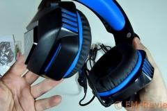 EM-Reviews_Auriculares_Gaming_Microfono_Micolindun4102