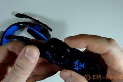 EM-Reviews_Auriculares_Gaming_Microfono_Micolindun4103