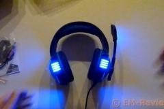 EM-Reviews_Auriculares_Gaming_Microfono_Micolindun4105