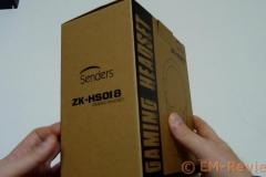 EM-Reviews_Auriculares_Gaming_para_PC_SENDERS5431