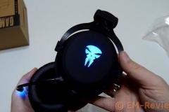 EM-Reviews_Auriculares_Gaming_para_PC_SENDERS5439