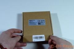 EM-Reviews_Baterias_recargables_9V_800_mAh_Keenstone_con_cargador6402