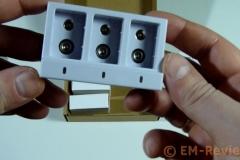 EM-Reviews_Baterias_recargables_9V_800_mAh_Keenstone_con_cargador6404