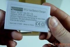 EM-Reviews_Baterias_recargables_9V_800_mAh_Keenstone_con_cargador6405