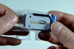 EM-Reviews_Baterias_recargables_9V_800_mAh_Keenstone_con_cargador6408
