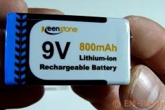 EM-Reviews_Baterias_recargables_9V_800_mAh_Keenstone_con_cargador6410