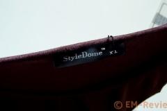 EM-Reviews_Blusa_de_mujer_StyleDome6428