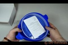 EM-Bol_para_cocinar_palomitas_en_microondas_Uvistar4766