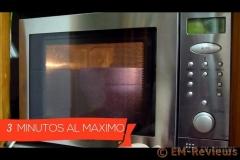 EM-Bol_para_cocinar_palomitas_en_microondas_Uvistar4771
