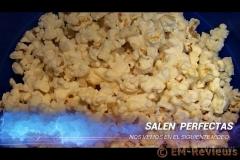 EM-Bol_para_cocinar_palomitas_en_microondas_Uvistar4773