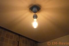 EM-Reviews_Splink_E27_Vintage_LED_bombilla_de_luz_de_Edison0105
