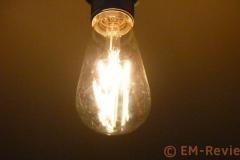 EM-Reviews_Splink_E27_Vintage_LED_bombilla_de_luz_de_Edison0106
