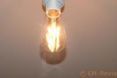 EM-Reviews_Splink_E27_Vintage_LED_bombilla_de_luz_de_Edison0107
