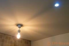 EM-Reviews_Splink_E27_Vintage_LED_bombilla_de_luz_de_Edison0108