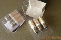 EM-Reviews_Bombilla_LED_4_Watt_E14_Peques1742