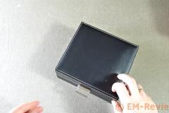 EM-Reviews_Caja_de_Relojes_Femor2966