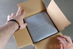EM-Reviews_Caja_de_Relojes_Femor2967