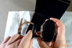 EM-Reviews_Caja_de_Relojes_Femor2973