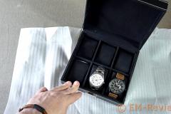 EM-Reviews_Caja_de_Relojes_Femor2975