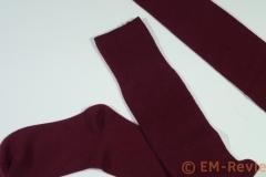 EM-Reviews_Aibrou_calcetines_largos_de_lana_de_mujer5627