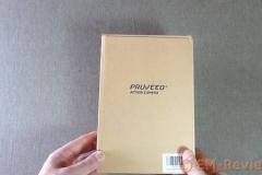 EM-Reviews_Camara_de_Accion_Pruveeo_DV2004061