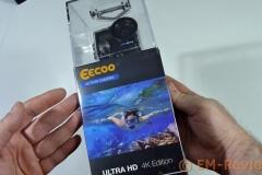EM-Reviews_Camara_Deportiva_4K_Wifi_Doble_Pantalla_Ultra_HD_20MP_EECOO6379