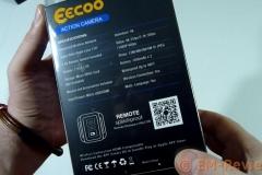 EM-Reviews_Camara_Deportiva_4K_Wifi_Doble_Pantalla_Ultra_HD_20MP_EECOO6380